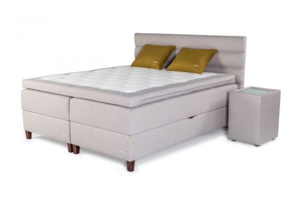 Кровать Перис