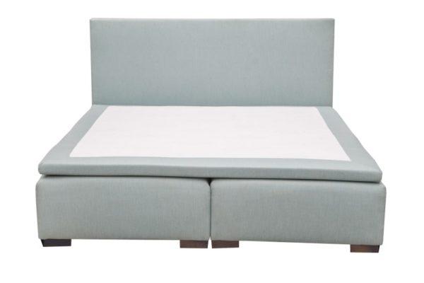 Кровать Силка