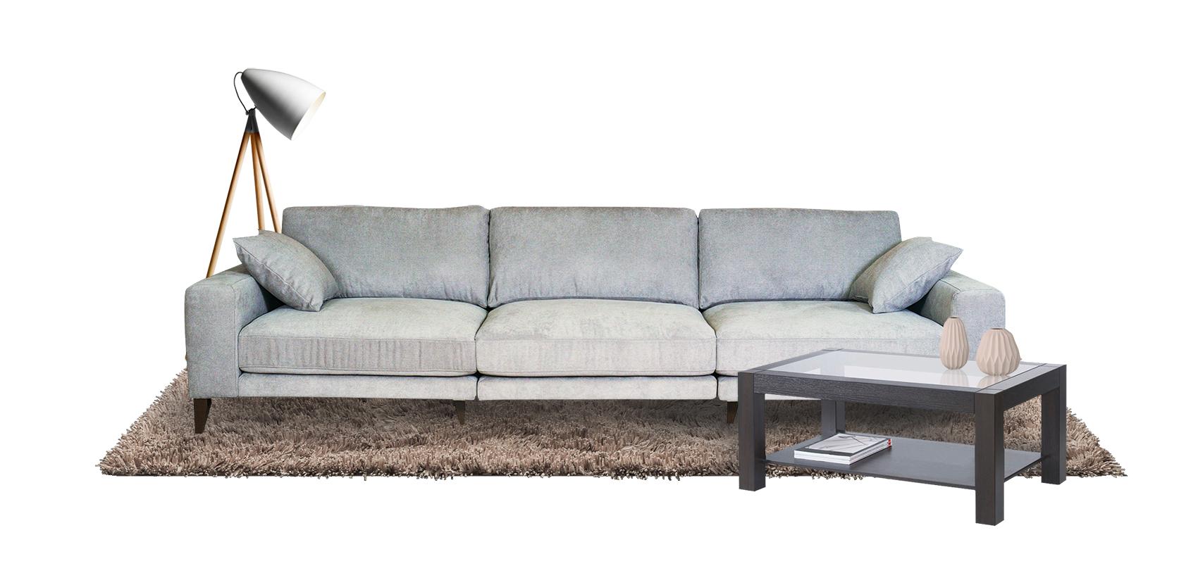 livingroom-interior-design-wide-600x400