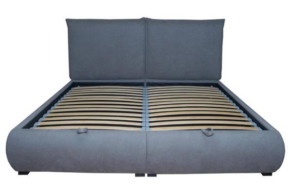 Кровать Клоди