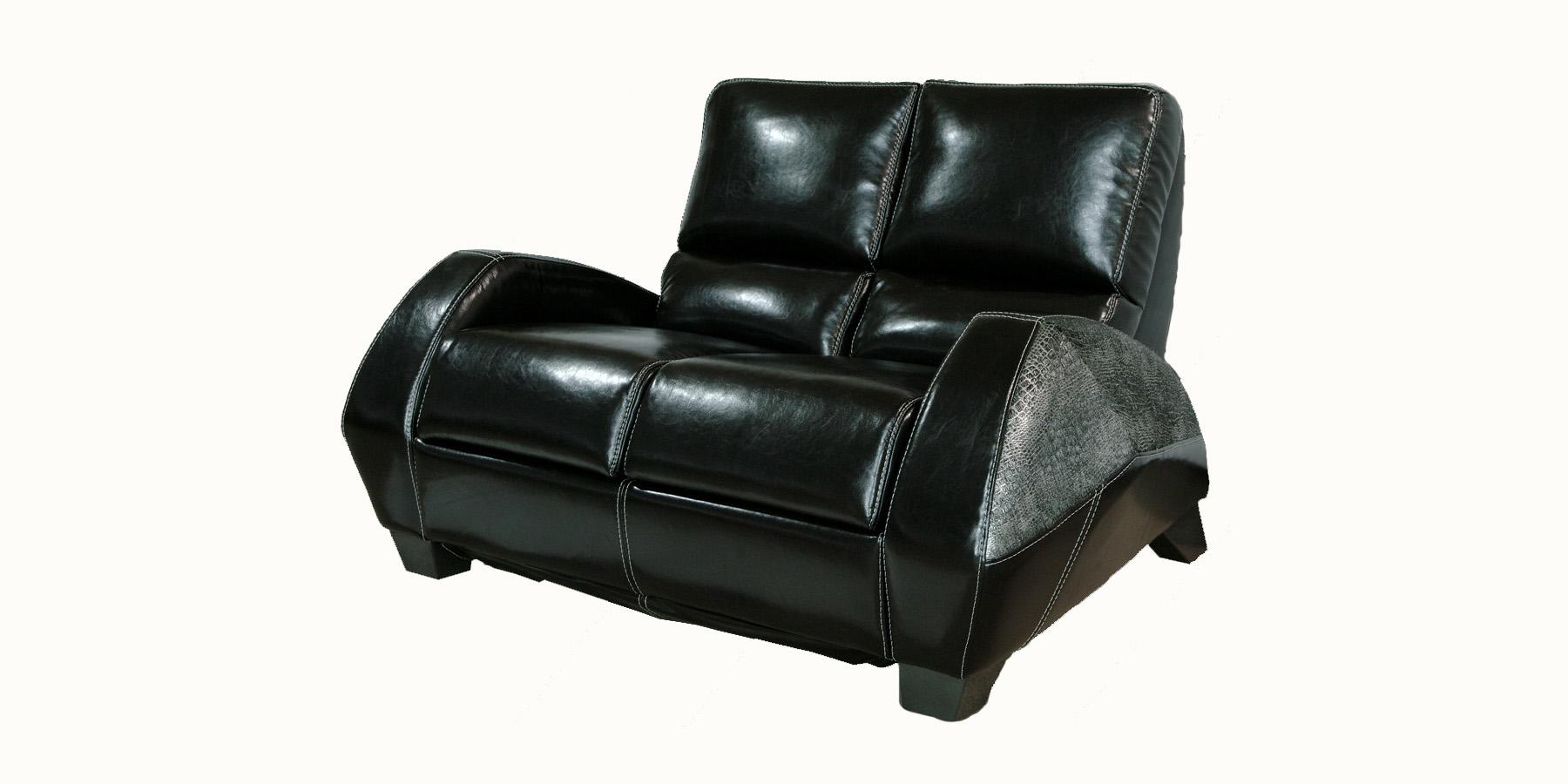 мягкая мебель юта