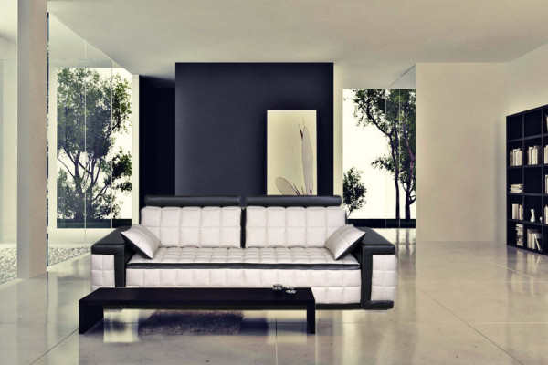 livingroom-interior-design-wide-600x400