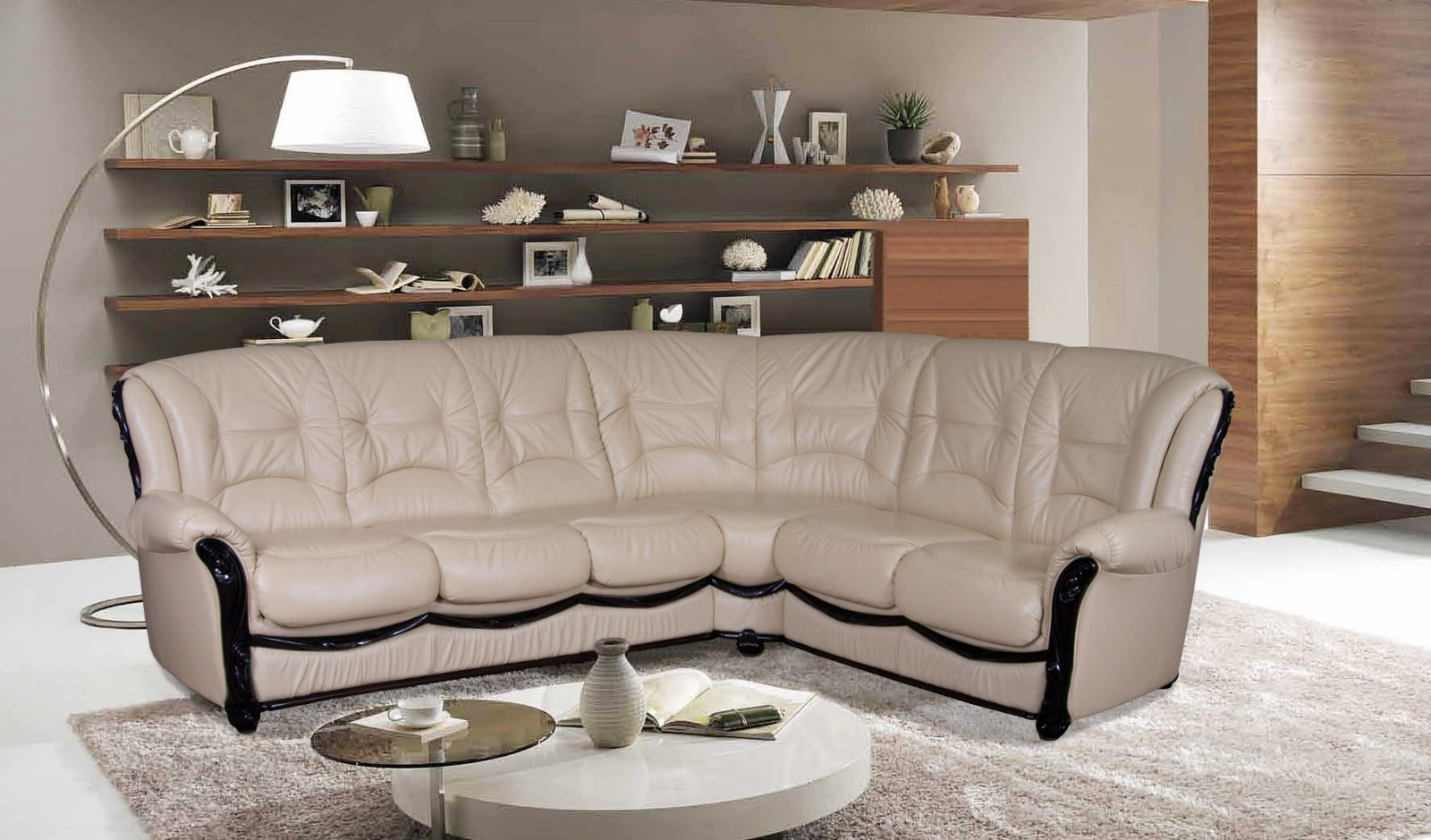 мягкая мебель ливорно