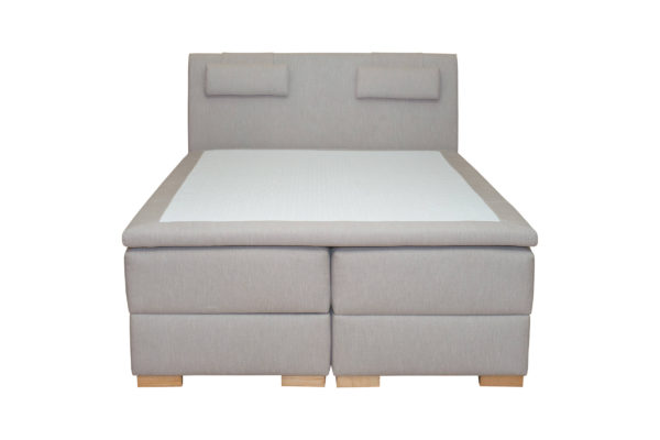 Кровать Бади