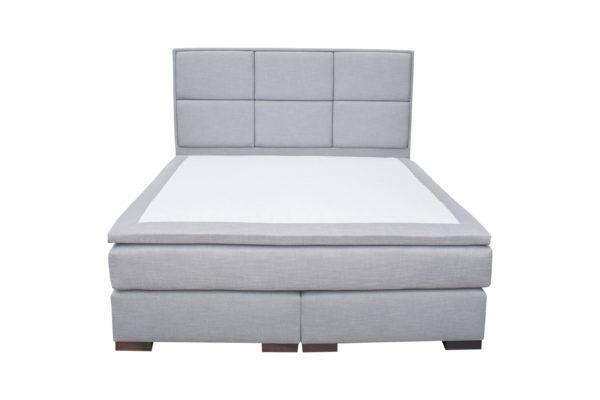 Кровать Коруна